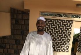 ابو جلمبو, 27 - Just Me