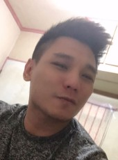 林凱, 26, China, Taipei