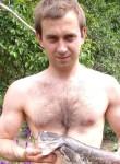 Lyubimchik, 27  , Konstantinovsk