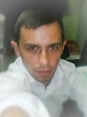 Andrey, 35, Russia, Bryansk