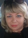 Mayya, 49  , Anna