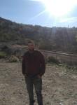 Hedr, 31  , Hebron