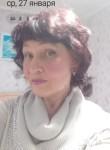 Svetlana, 71  , Berlin