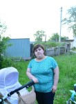 Ekaterina, 25  , Kimovsk