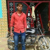 Vicky Jaat , 27  , Gurgaon