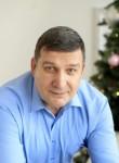 Viktor Petrov, 55  , Krasnokamensk
