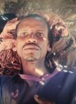 آدم محمد منهل , 35  , Khartoum