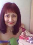 Tatyana, 59  , Aqtobe