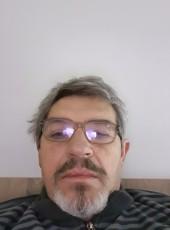 Fernando, 63, Italy, Tricase