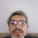 Fernando, 63  , Tricase