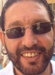 Hesham Adhery, 60  , Hurghada