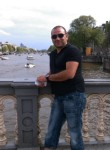 Babek, 40  , Amirdzhan
