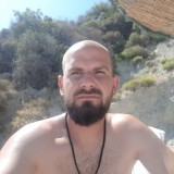 Τρύφωνας, 35  , Kalambaka