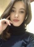 Викуся, 26 лет, Київ