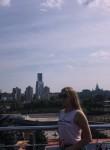 Alina, 19  , Kashin