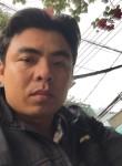 phat, 39  , Ho Chi Minh City