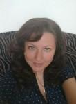 Irina , 45  , Saint Petersburg