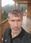 Ahmet, 32  , Ankara