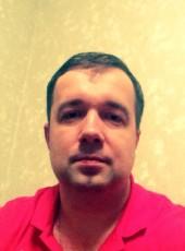 Vyacheslav, 44, Spain, Castell-Platja d Aro
