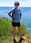 zhanna, 53, Toronto