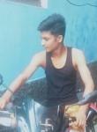 Boby Kumar, 18  , Meerut
