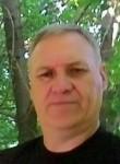 Aleksey, 53  , Irkutsk