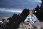 Rezistor, 51 - Just Me Photography 11