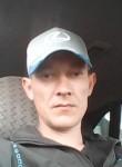 Ivan, 35  , Koryazhma