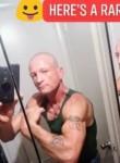 Brian, 45  , Bartlesville