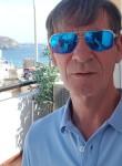 Roland, 62  , Arona