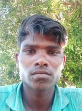 T oh cuc, 18, India, Surat