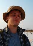 Алексей, 33, Moscow