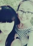 Marishka, 20  , Lysyye Gory