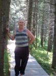 Gera, 63  , Shelekhov