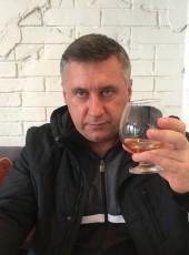 Oleg, 34, Russia, Rostov-na-Donu