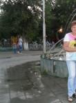 Valentina Shama, 54  , Saraktash