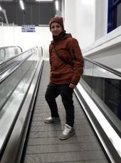 Anzhelika, 31, Russia, Murmansk