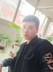 鹿, 23, Luoyang (Henan Sheng)