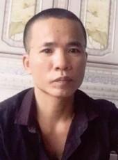 haphung, 45, Vietnam, Hanoi