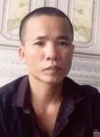 haphung, 45  , Hanoi