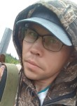 Andrey, 31  , Osa (Perm)