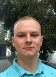 Nikolay, 26, Tyumen