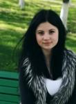 Zhenya, 20  , Krychaw