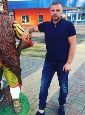 Seryezha, 30, Russia, Tyumen
