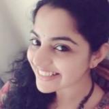 Apoorva, 21  , Pathanamthitta