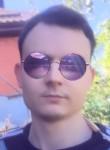 Aleksandr, 24  , Azov