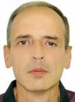 Valeriy, 55  , Moscow