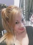 Lisa, 32  , Usa River