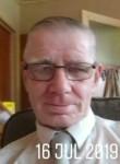 Briandunn, 60  , Dudley