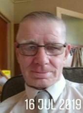 Briandunn, 61, United Kingdom, Dudley